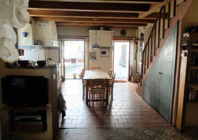 cuisine -salon