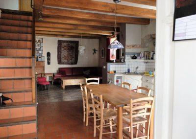 cuisine - salon (2)