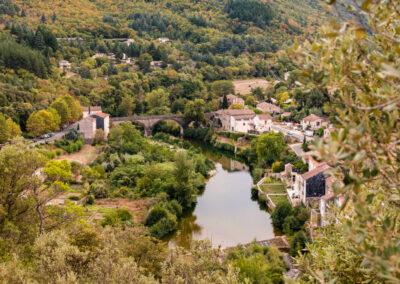 Olargues_Herault_La-Boucle-Voyageuse-10-1024x683