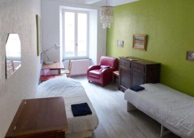 chambre-caroux1
