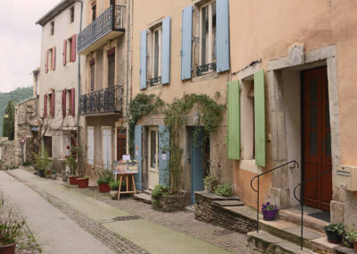 rue-de-la-place