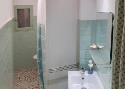salle-de-bain-n1