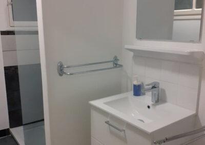 salle-de-bain-n2